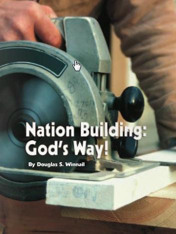 Nation building gods way tomorrows world malvernweather Gallery