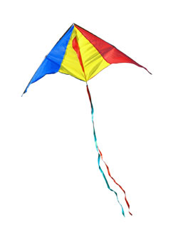 kite flying and management lessons Lessons beginner's lesson one  practice flying a power kite that can pull you across the  familiarity with equipment and kite rigging, line management,.