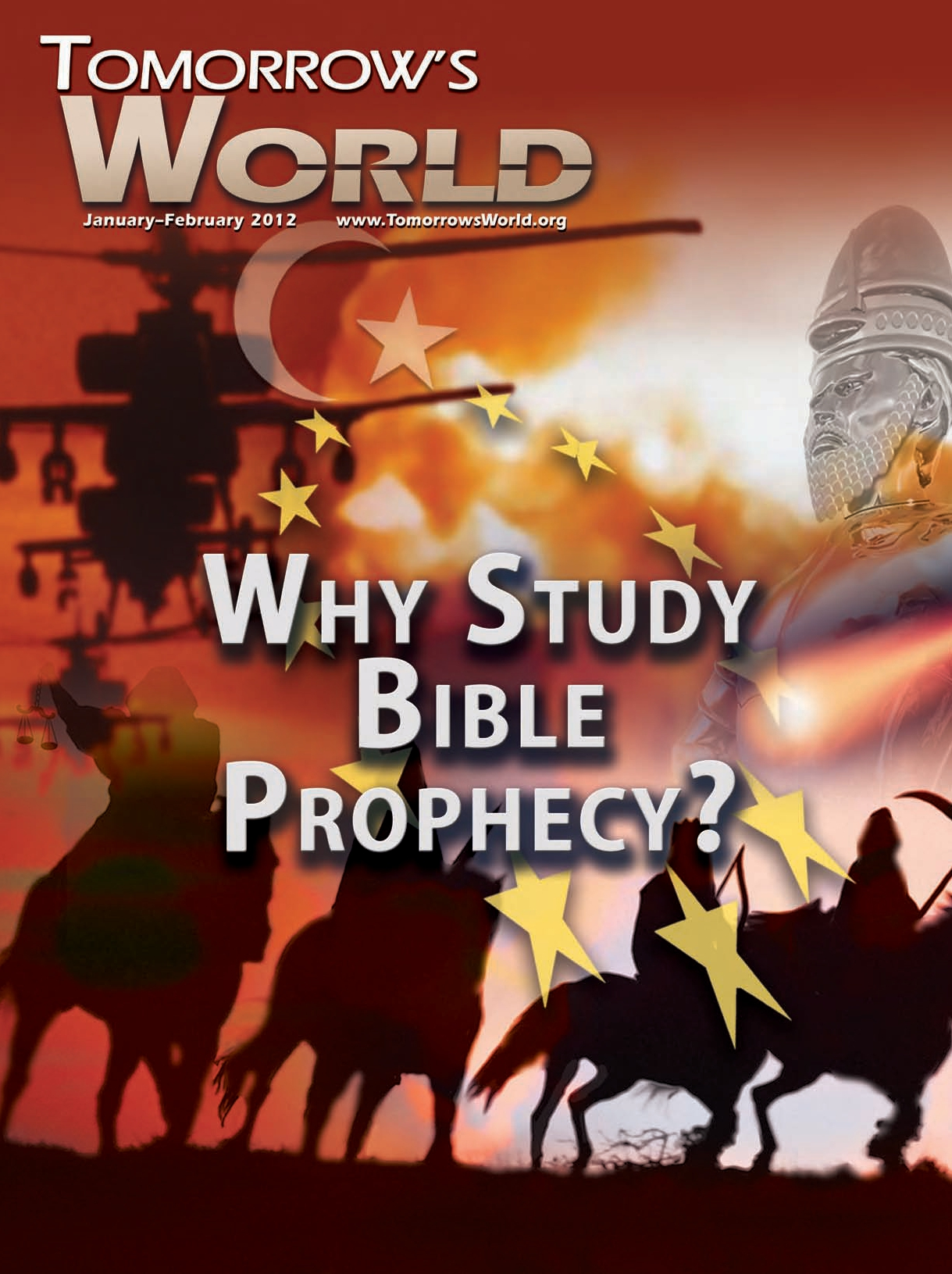 a research on biblical prophecy Why study prophecy when we are anticipating an important event,  the bible  has information that all of us need today don't we want to know about what is.
