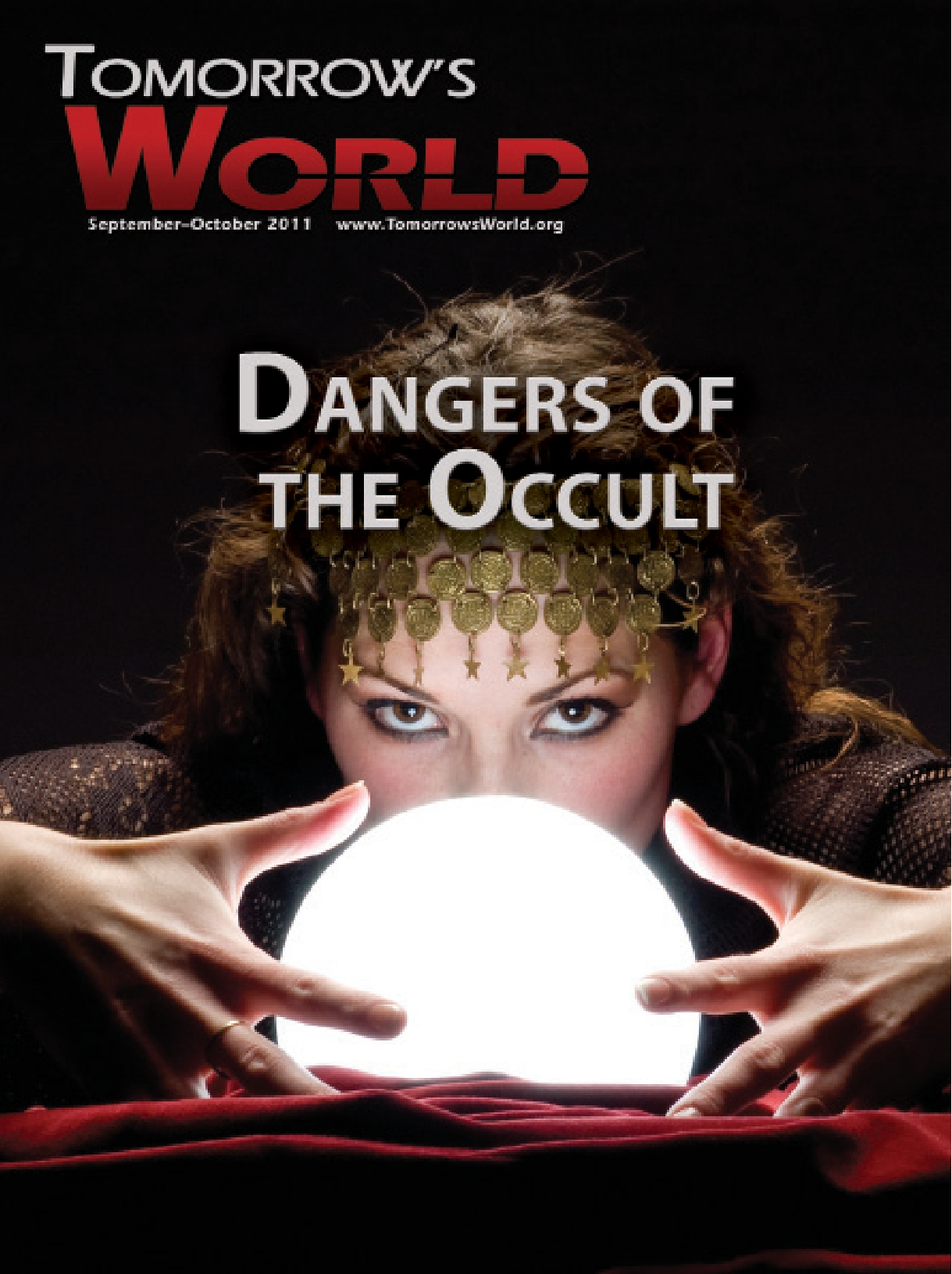 world dangers This encyclopedia britannica animals list features 6 of the world's most dangerous birds.