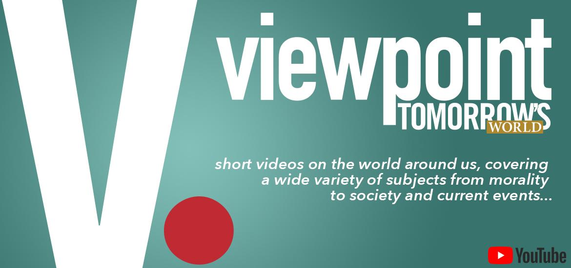 CANADA - Viewpoint - Banner