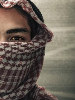 Islam's Last Jihad