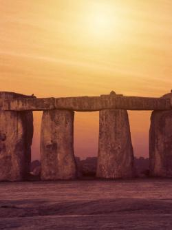 Article Image for The Rise of Modern Paganism