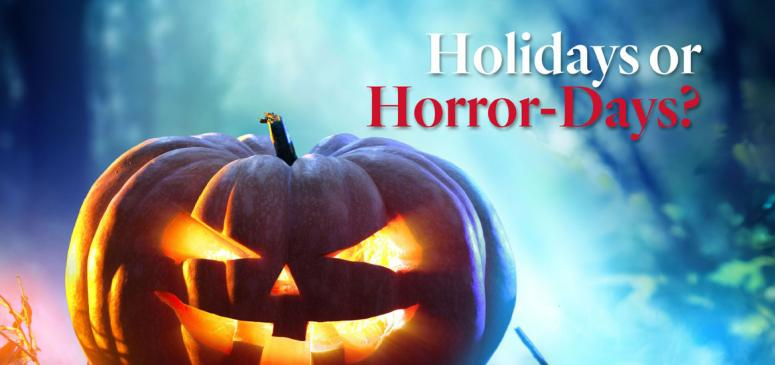 Holidays or Horror-Days - Banner (2)
