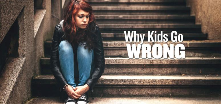 Why Kids Go Wrong - Banner (1)