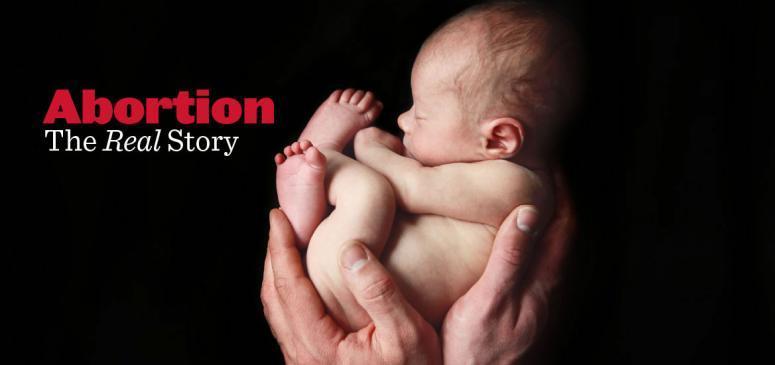 CANADA - TWArticle - Abortion