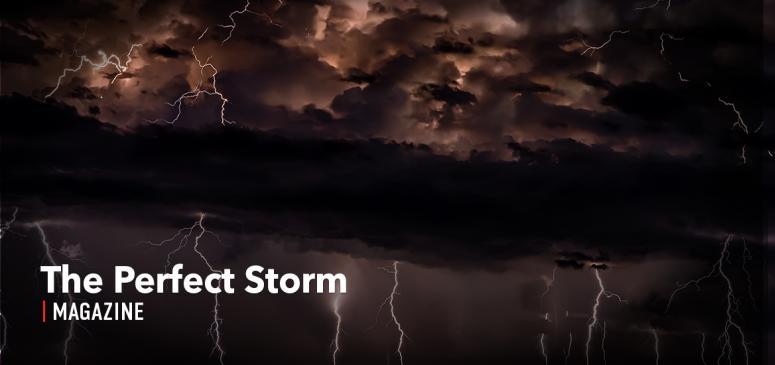 CANADA - TWArticle - A Perfect Storm