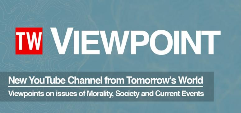 Viewpoint Banner