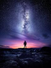 Does God Exist? How Can You Know? Article Image