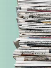 Article: NewsWatch