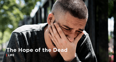 Article: The Hope of the Dead