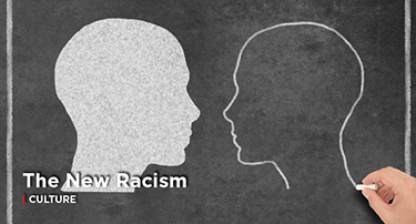 Article: The New Racism