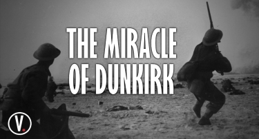 Tomorrow's World Viewpoint | The Miracle of Dunkirk