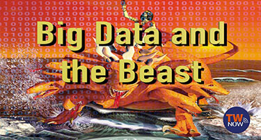 TWNow: Big Data and the Beast